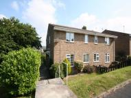 2 bed Terraced home to rent in Robert Tressell Close...