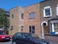 1 bed Ground Flat to rent in Bouvier Court...