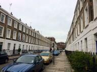 Ponsonby property