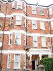 1 bed Flat in Brighton Terrace