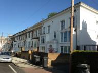 Apartment to rent in Millbrook Road