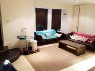 2 bed Apartment in Tierney Road