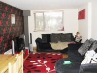 Apartment to rent in Totterdown Street