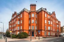 2 bed Apartment in Park Mansions...