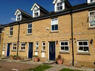 3 bedroom house to rent in Harper Mews, Garratt Lane