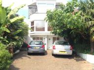 4 bed home in Dora Road
