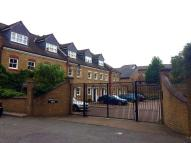 3 bedroom Mews to rent in Marlborough Mews
