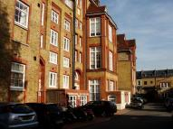 Apartment in Kenwyn Road, Reed place