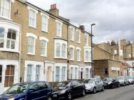3 bedroom Apartment to rent in Stockwell Green