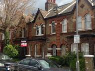 Apartment in Summerley Street