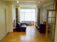 3 bed semi detached house to rent in Loxton Road