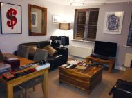 2 bed Apartment to rent in Morden House...