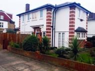 End of Terrace house to rent in Wavertree Road