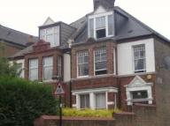 4 bedroom Flat to rent in Cold Harbour Lane