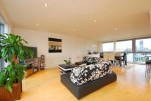 2 bed Penthouse to rent in Grosvenor Terrace