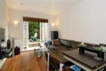 Apartment in Leander Road