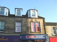 2 bed Flat in George Street, Bathgate...
