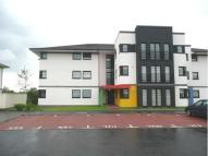 2 bed Apartment in Whiteside Court...