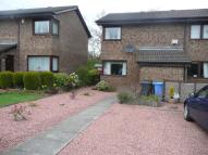 Semi-detached Villa to rent in Wester Bankton...