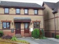 2 bedroom End of Terrace property to rent in Fulmar Brae, Livingston...