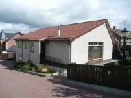 3 bedroom Detached property in Sibbalds Brae, Bathgate...