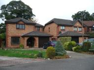 Detached Villa to rent in Tennent Park, Mid Calder...