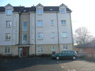 2 bed Ground Flat in Quarrywood Court...