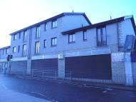 property to rent in West Main Street,Whitburn,EH47