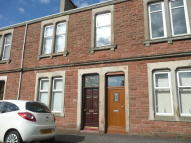 Ground Flat in Mid Street, Bathgate...
