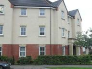 Flat to rent in Meylea Street, Bathgate...