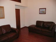 1 bedroom Maisonette in South Bridge Street...