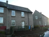 2 bed semi detached property in Auldhill Drive, Bridgend...