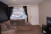 Maryfield Park Ground Flat to rent