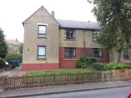 2 bed Flat in Ramsay Crescent...