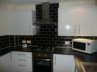 3 bedroom Detached Bungalow to rent in Kirkfield East...