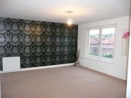 3 bedroom Apartment in Belvidere Gate, Glasgow...