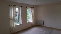 Studio flat to rent in Maryfield Park...