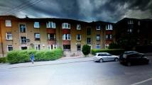 2 bedroom Flat in Dorchester Avenue...