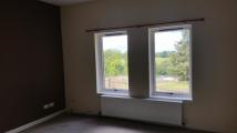Flat in  Harburn Golf club...