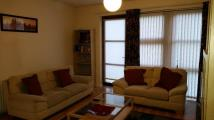 2 bed Ground Flat in ST. NINIAN TERRACE...