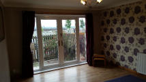 3 bed Ground Flat to rent in CALGARY AVENUE...