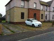 3 bed Ground Flat to rent in Scott Place, Fauldhouse...