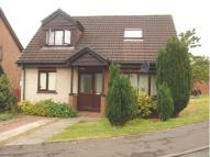 4 bed Detached property to rent in Netherwood Park...