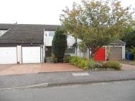 2 bedroom Semi-detached Villa in Easter Bankton...