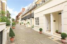 3 bed Terraced property for sale in College Place...