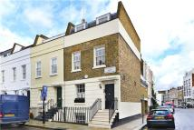 3 bed home for sale in First Street, Chelsea...