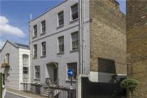 39-40 Glebe Place house for sale