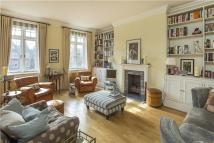 Flat for sale in Cadogan Gardens, Chelsea...