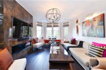3 bedroom Flat for sale in Ashburnham Mansions...