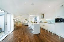 2 bedroom new Flat for sale in Hob Mews, Tadema Road...